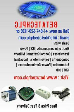 1PC MASTECH MS8229 5-IN-1 MULTI-FUNCTIONAL AUTO-RANGE MULTIM