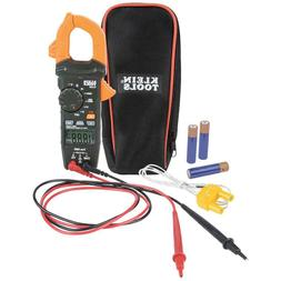 Klein Tools 400 Amp Digital Clamp Meter AC Auto-Ranging with