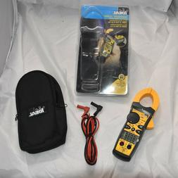 Ideal 61-763 760 Series TightSight® Clamp Meter