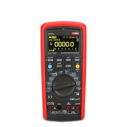 Industrial True RMS Digital Multimeters Uni-t UT171C Auto ra