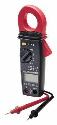 Gardner Bender Digital Clamp Meter