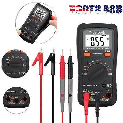 uni t ut202a digital clamp meter multimeter