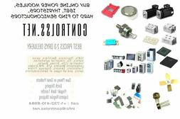 MS8229 Mastech Auto-Range 5-in-1 Multi-functional Digital En