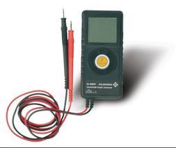pdmm20 pocket multimeter new