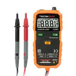peak meter pm8231 smart automotive digital multimeter