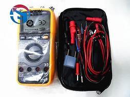 VC97 3999 Auto Range Tester AC DC Capacitance Resistance Mul